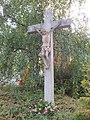 Kreuz Am Happach Gerbrunn.jpg