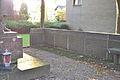 Kriegerdenkmal, Bergheim-Büsdorf 5.jpg