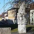 Kriegerdenkmal - panoramio (3).jpg