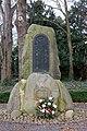 Kriegerdenkmal auf dem Friedhof Meitzendorf-1.JPG