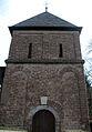 Krieler-Dom-vb-Turm-Westseite-092.jpg