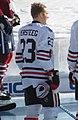 Kris Versteeg 2015 NHL Winter Classic (16321255805).jpg