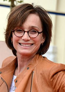 kristin scott thomas - wikipedia