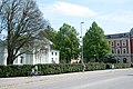 Kristinehamn - KMB - 16001000303604.jpg
