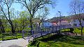 Kronberg Brücke fotoNoWo.de.JPG
