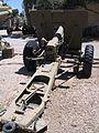 Krupp-75mm-field-gun-batey-haosef-1-2.jpg