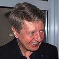 Krzysztof Matyjaszewski 04.jpg