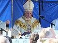 Ks. Arcybiskup Andrzej Dzięga.jpg