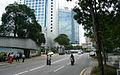 Kuala Lumpur (3363045263).jpg