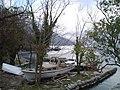 Kud plovi ova barka - panoramio.jpg
