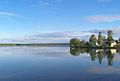 Kuivasjärvi.jpg