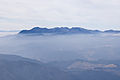 Kuju Mountains from Mt.Yufudake 07.jpg