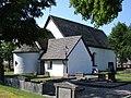 Kumla kyrka, Östergötland.jpg