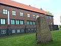 Kunstmuseum Tønsberg Norway june 2014 bak.JPG