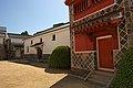 Kurashiki Ohara Art Museum04n4592.jpg