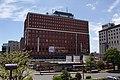 Kurashiki Terminal Hotel01st3200.jpg