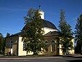 Kurikka church 2014.JPG