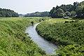Kuriyama River 06.jpg