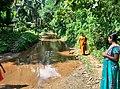 Kurumala, Kerala, India - panoramio.jpg