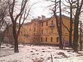 Kvvaiu-kiev-ukraine 07.jpg