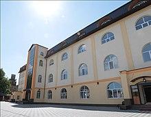 Двоє азербайджанців на Львівщині намагалися нелегально перетнути кордон із Польщею, - Держприкордонслужба - Цензор.НЕТ 2909