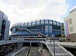 Kyocera Dome Osaka (27265570595).jpg