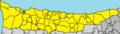 KyreniaDistrictPanagra.png
