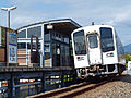 Kyujomae station kochi 03.jpg