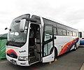 Kyushu Sanko Bus 1564.JPG