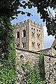 L'Abbaye Saint Michel de Cuxa (Prades) (14632183785).jpg