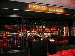 Restaurant Japonais Poitiers Beaulieu