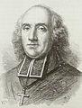 L'abbé Frayssinous.JPG