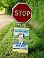 Législatives 2017-Yonne-affichage sauvage illégal-01.jpg