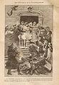Léo Taxil-Mystères de la Franc-Maçonnerie-gravure 99.jpg