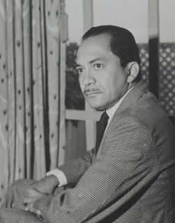 Lêdo Ivo Brazilian writer and poet