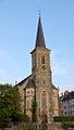 Lëtzebuerg-Hollerech Kierch.jpg