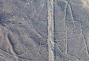 Líneas de Nazca, Nazca, Perú, 2015-07-29, DD 39.JPG