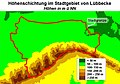 Lübbecke physisch Falk Oberdorf.jpg
