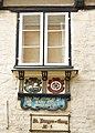 Lübeck, ventanas 01.jpg