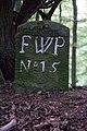 Lügde - 2015-05-15 - Grenzstein FWP No 15.jpg