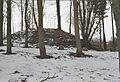 Lüssow bei Stralsund, Hügelgrab (2006-04), by Klugschnacker in Wikipedia.jpg
