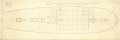 LACEDAEMONIAN 1812 RMG J5568.png
