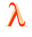 LAMBDA (capital and small).png