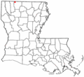 LAMap-doton-Haynesville.png