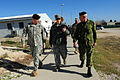 LANDCOM commander visits the 'Lik 131206-F-IM659-080.jpg