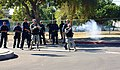 LAPD National Guard Tear Gas.jpg