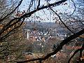LAUW - panoramio.jpg