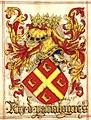 LDAM (f. 012v) Rei de Palialogres.jpg