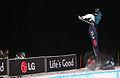 LG Snowboard FIS World Cup (5435932532).jpg