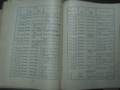 LMI 1955 - Paginile 150-151.png